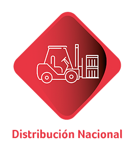 distribucion_nacional