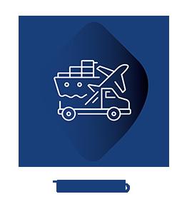 transitario