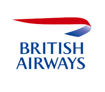 british_airways